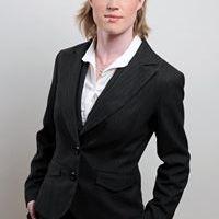 Pethra Axelsson