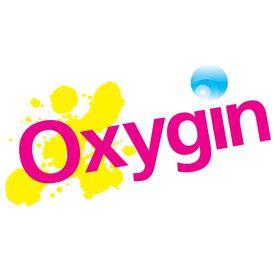 Oxygin Design Studio Chichester