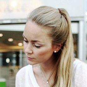 Hannah Møller Endresen