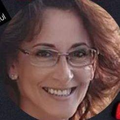 Judit Béres