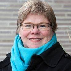 Lise Bjarkli