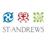 Visit St Andrews
