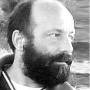 John Kovskiy