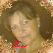 Anna Angione