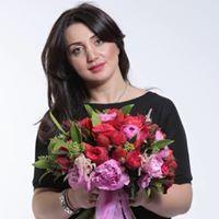Marina Karaeva