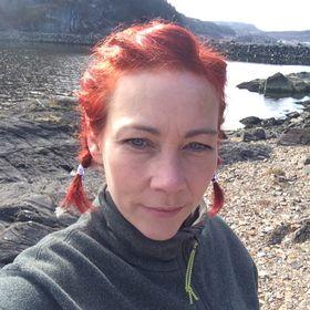Susan Ulriksen