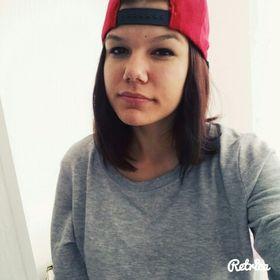 Bianca Teglaș