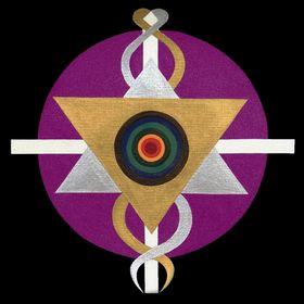 AMANTHA Spirit Creations