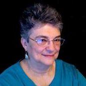 Cindy Shepardson