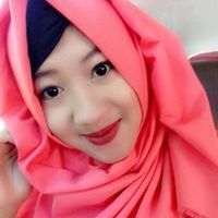 Neng Hasanah