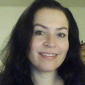 Leena Nevalainen