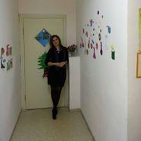 Aynur Uslu