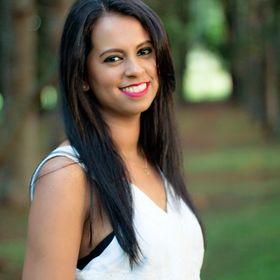Shelaila Singh