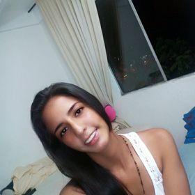 Carolina Villarreal