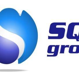 SQR group