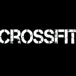 War Crossfit