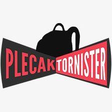 Plecaki Tornistry - Backpacks