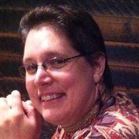 Susan Hamner