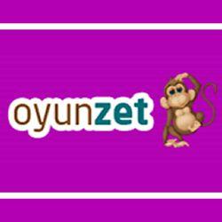 Oyunzet.com