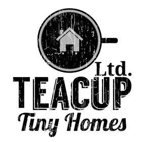 Teacup Tiny Homes