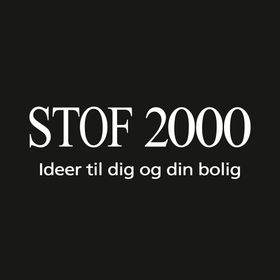STOF 2000