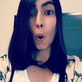 5bcb22dbc Alejandra Rojas (alejandrarm14) on Pinterest