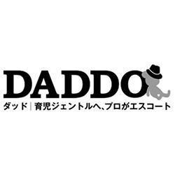 DADDO