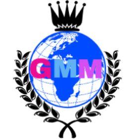 Global Management Marketing