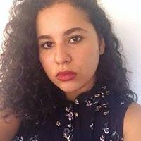 Mayara Teixeira
