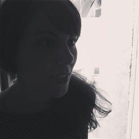 Elina Ptrk