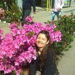 Camellia Gheorghe