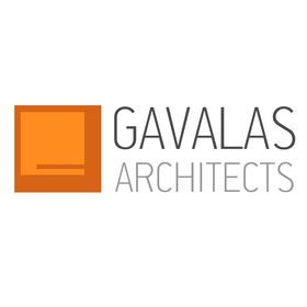 Gavalas Architects