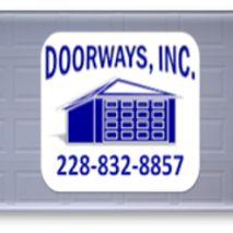 Doorways Inc