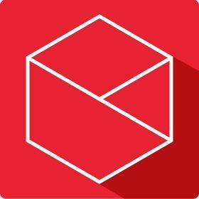 Design Cartel