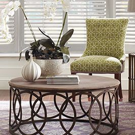 Lott S Furniture Lottsfurniture On Pinterest