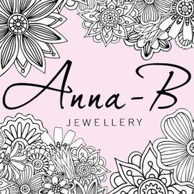 Anna-B Jewellery
