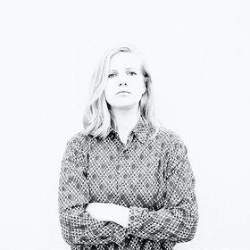 Lara Krebs