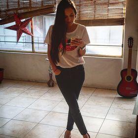 d023ec6a73 Mariana D FaBre (marianadfabre) on Pinterest