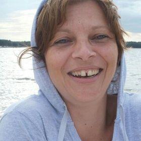 Ingrid Slappendel