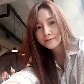 Hyo Jung Na