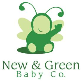 New & Green Baby Co.