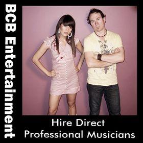 Brisbane Cover Bands
