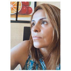 Sonia CV