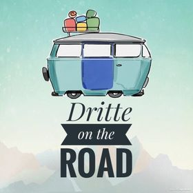 Dritte on the road