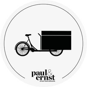 paul&ernst Street Food Solutions