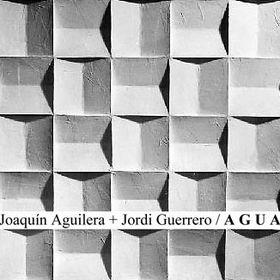 AGUA architects *