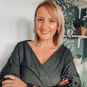 Adina Costea