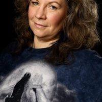 Maria Ohlsson