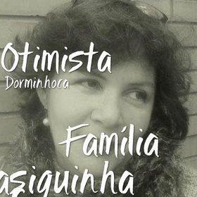 Sylvia Regina