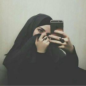 Iman_sheikh